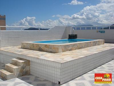 Apartamento - Mongaguá - foto3653_9.jpg