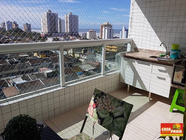 Apartamento - Mongaguá - foto3656_20.jpg