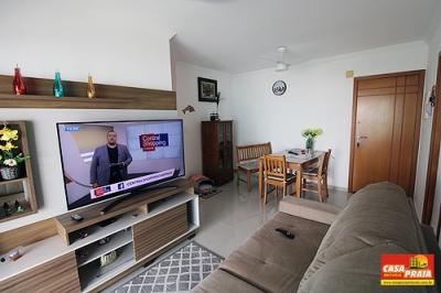 Apartamento - Mongaguá - foto3657_13.jpg