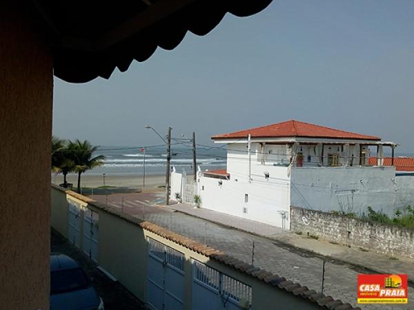 Casa - Itanhaém - foto3658_14.jpg