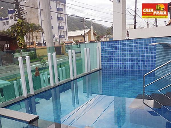 Apartamento - Mongaguá - foto3666_22.jpg