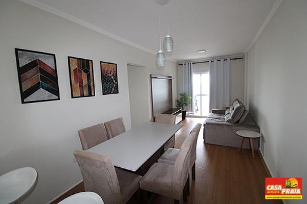 Apartamento - Mongaguá - foto3667_12.jpg