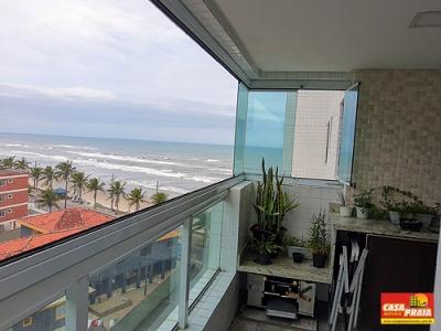 Apartamento - Mongaguá - foto3669_14.jpg